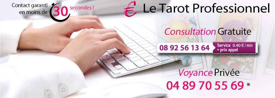 tarot_travail